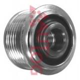 Sistem roata libera, generator MERCEDES-BENZ E-CLASS T-Model E 220 T CDI - AUTLOG RT5031