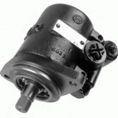 Pompa hidraulica, sistem de directie - ZF LENKSYSTEME 7673.955.219 - Pompa servodirectie