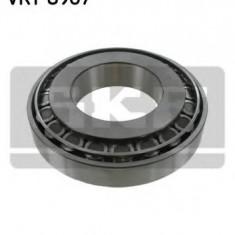 Lagar, cutie de viteza - SKF VKT 8907