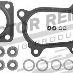 Set montaj, turbocompresor FIAT PUNTO 1.4 T-Jet - REINZ 04-10215-01 - Turbina