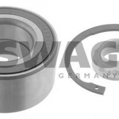 Set rulment roata BMW 8 850 i, Ci - SWAG 20 93 2044 - Rulmenti auto