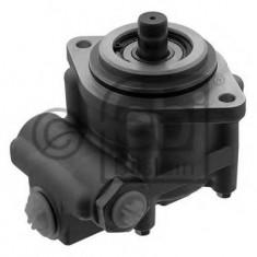 Pompa hidraulica, sistem de directie - FEBI BILSTEIN 44516 - Pompa servodirectie