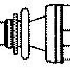 Planetara CITROËN C5 I 2.2 HDi - FARCOM 123058