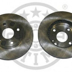 Disc frana MAZDA ETUDE VI 1.4 - OPTIMAL BS-6050 - Brat