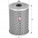 filtru combustibil LAMBORGHINI ESPADA 400 GT - SOFIMA S 6311 N