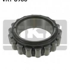 Lagar, cutie de viteza - SKF VKT 8906