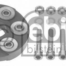 Articulatie, cardan MERCEDES-BENZ 190 limuzina E 2.3-16 - FEBI BILSTEIN 14992
