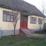 Casa la tara - Casa de vanzare, 1600 mp, Numar camere: 3, Suprafata teren: 1600