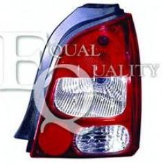 Lampa spate RENAULT TWINGO II 1.5 dCi 75 - EQUAL QUALITY GP1438
