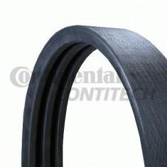 Set curea trapezoidala - CONTITECH 3/SPB2260