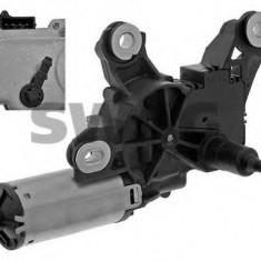 Motor stergator AUDI A4 Avant 1.6 - SWAG 30 92 7284 - Motoras stergator