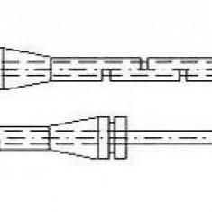 Senzor de avertizare, uzura placute de frana - JURID 581345 - Senzor placute