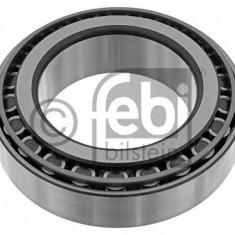 Rulment roata - FEBI BILSTEIN 44773 - Rulmenti auto