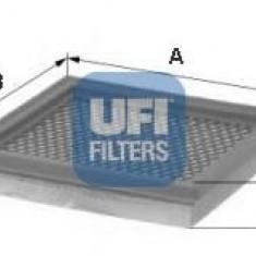 Filtru aer FERRARI 456 GT/GTA 5.5 - UFI 30.023.00