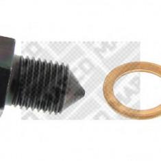 Surub de golire, baia de ulei AUDI 50 1.1 - MAPCO 95952 - Surub Golire Ulei Motor