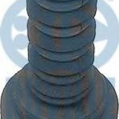 Tampon cauciuc, suspensie RENAULT TWINGO I 1.2 - RUVILLE 835501