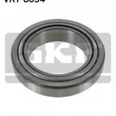 Lagar, cutie de viteza - SKF VKT 8634