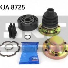 Set articulatie, planetara VW AMAROK 2.0 BiTDI 4motion - SKF VKJA 8725