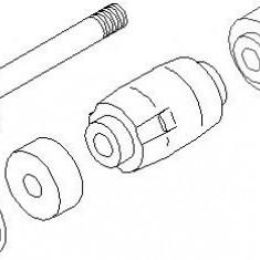Chit reparatie, bieleta antiruliu DACIA LOGAN 1.4 MPI LPG - TOPRAN 700 458 - Bara stabilizatoare