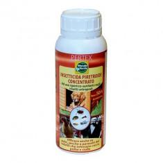 Pertex combatere insecte zburatoare si taratoare KOS34 - Insecticid