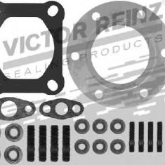 Set montaj, turbocompresor - REINZ 04-10130-01 - Turbina
