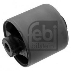 Bucsa, lagare cabina sofer - FEBI BILSTEIN 44575