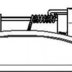 Maner usa RENAULT MEGANE I 1.4 e - TOPRAN 700 559