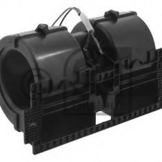 Ventilator, habitaclu - FEBI BILSTEIN 44511 - Motor Ventilator Incalzire