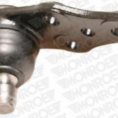 Pivot CHEVROLET LACETTI combi 1.6 - MONROE L21506