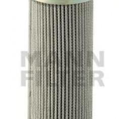 Filtru, sistem hidraulic primar - MANN-FILTER HD 58