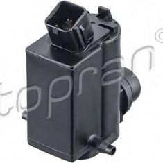 Pompa de apa, spalare parbriz HYUNDAI AVANTE 1.6 - TOPRAN 820 208 - Pompa apa stergator parbriz