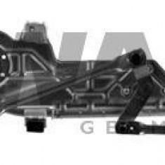 Legaturi stergator parbriz VW SHARAN 1.9 TDI - SWAG 30 93 6710 - Parghie antrenare stergator parbriz