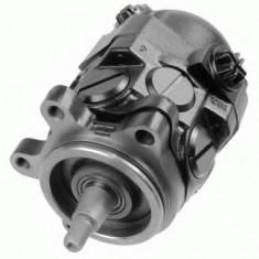 Pompa hidraulica, sistem de directie MERCEDES-BENZ NG 1928 A - ZF LENKSYSTEME 8604.955.105 - Pompa servodirectie