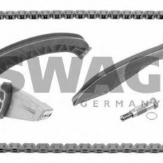Chit lant de distributie BMW 7 limuzina 735 i, Li - SWAG 99 13 0339 - Lant distributie