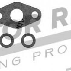 Set montaj, turbocompresor - REINZ 04-10141-01 - Turbina