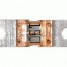 Siguranta fuzibila - BOSCH 1 987 531 013 - Sigurante Auto