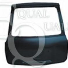Capota portbagaj DAEWOO TACUMA 1.8 - EQUAL QUALITY L04635
