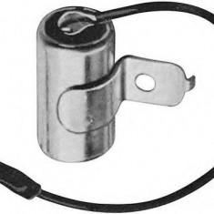 Condensator, aprindere - BERU ZK309 - Delcou