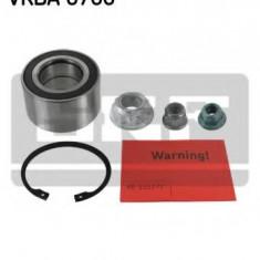 Set rulment roata VW UP 1.0 - SKF VKBA 6766 - Rulmenti auto