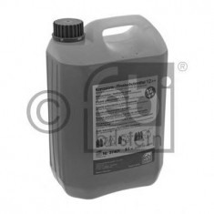 Antigel VW PASSAT 1.4 TSI - FEBI BILSTEIN 37401 - Ventilatoare auto