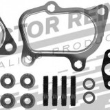 Set montaj, turbocompresor - REINZ 04-10033-01