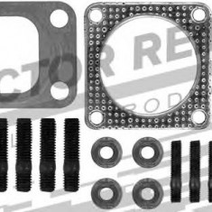 Set montaj, turbocompresor - REINZ 04-10097-01 - Turbina