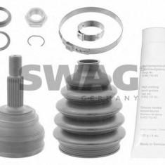 Set articulatie, planetara VW GOLF Mk III 1.9 TD,GTD - SWAG 30 91 4866