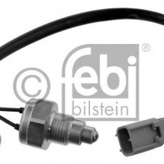Comutator, lampa marsalier - FEBI BILSTEIN 37357 - Intrerupator - Regulator Auto