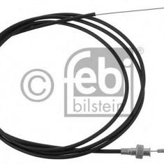Cablu acceleratie - FEBI BILSTEIN 45582 - Garnitura Circuit Ulei Auto