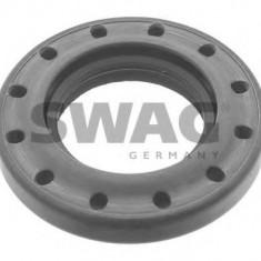 Simering, cutie automata ALFA ROMEO 155 1.7 T.S. - SWAG 70 94 6184 - Garnitura cutie viteze