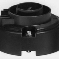 Rotor distribuitor VAUXHALL ASTRA Mk II hatchback 1.3 - BOSCH 1 234 332 861 - Delcou