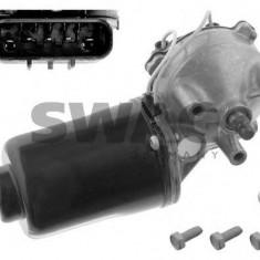 Motor stergator VAUXHALL CORSA Mk II 1.4 Twinport - SWAG 40 93 3748 - Motoras stergator
