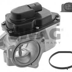 Supapa EGR VW PASSAT Variant 2.0 TDI - SWAG 30 94 3978