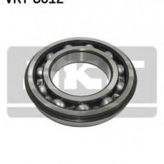Lagar, cutie de viteza - SKF VKT 8612